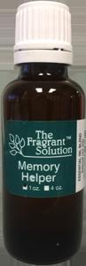 Memory Helper