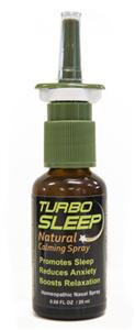 Turbo Sleep Spray 20 mL