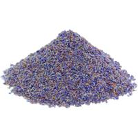 1/2 lb. Lavender Flowers