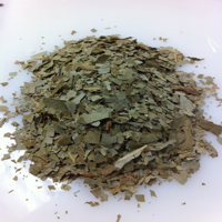 1/2 lb. Chopped & Sifted Eucalyptus Leaves