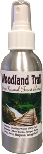Woodland Trail