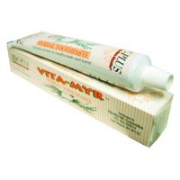 Vita-Myr Toothpaste